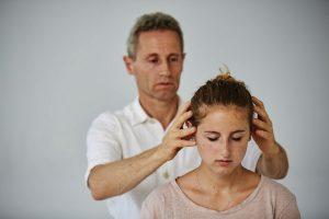 Freiraum für Ihre Gesundheit, Körper- und Energiearbeit Heilpraxis Leinfelden