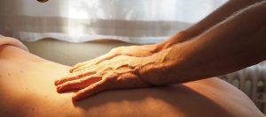 Hands-on, Wirbelsäulentherapie, DORN-Therapie, Freiraum für Ihre Gesundheit