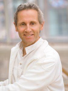 Marcus Schaub Heilpraktiker Physiotherapeut2
